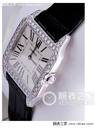 orologi replica cartier 100